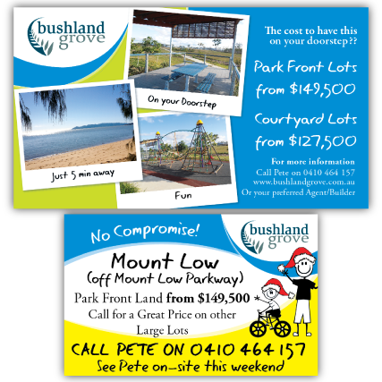 ad northern beaches classifieds Queensland