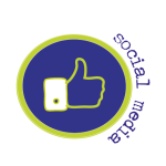 Social Media Townsville