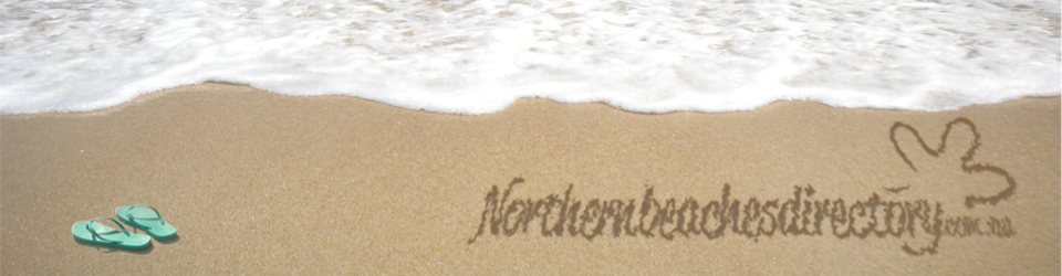 Northern-Beaches-Directory